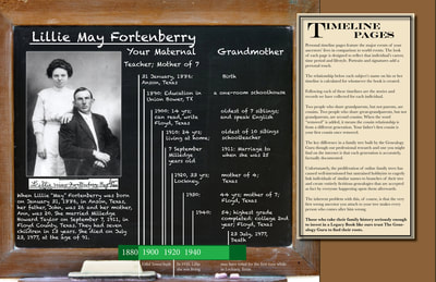heirloom family history books the genealogy guru your family